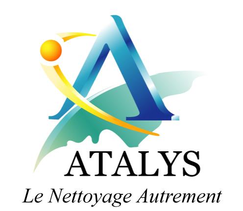 ATALYS Nettoyage & Services Associés